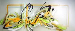 daim-graffiti.jpg