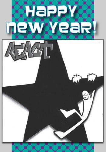 new_year_2008.jpg