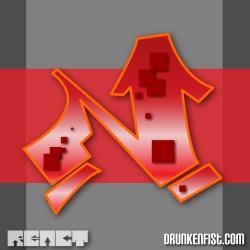 graffiti-letter-n.jpg