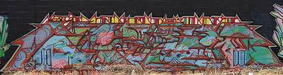 vulcan-graffiti.jpg