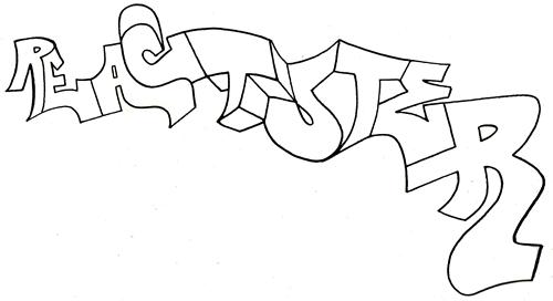 reactster