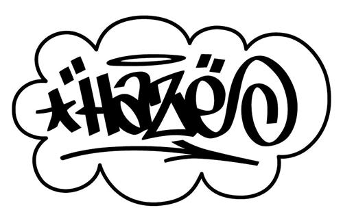 eric-haze