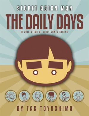 DailyDaysCover