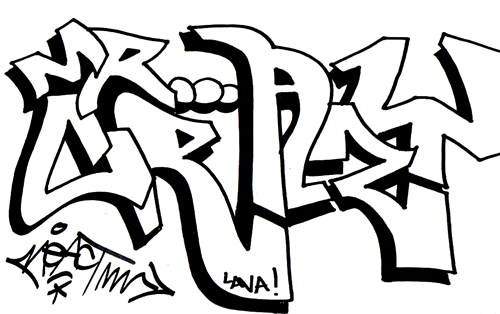 mr-crazy