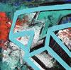 image, drunkenfist.com black book graffiti letter t