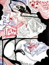 image, drunkenfist.com black book graffiti react