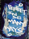 image, drunkenfist.com react graffiti art canvas