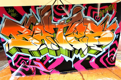 good thesis for graffiti An argument against graffiti essaysgraffiti is defined by merriam webster.